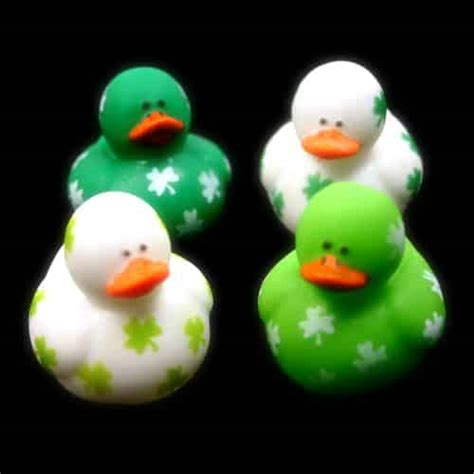 pocket rubber st st s day collectible collectibles s