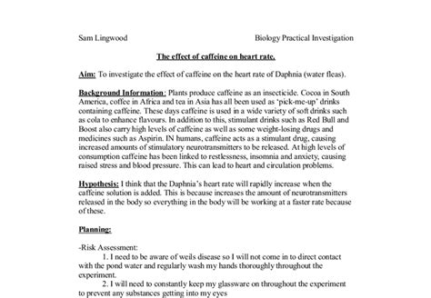 A Level Biology Essay Topics by How To Write An Essay Introduction For Biology Coursework Help As Level