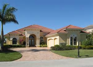 homes for in fort myers fl ellis team keller williams realty fort myers the