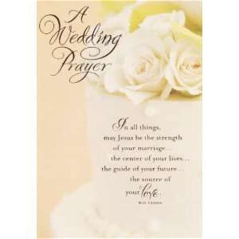 Wedding Blessing Reception Ideas by Wedding Reception Greetings And Prayer Myideasbedroom