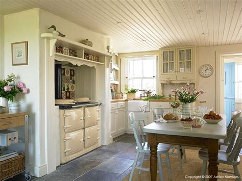 country style kitchens ireland 25 best ideas about cottage decor on