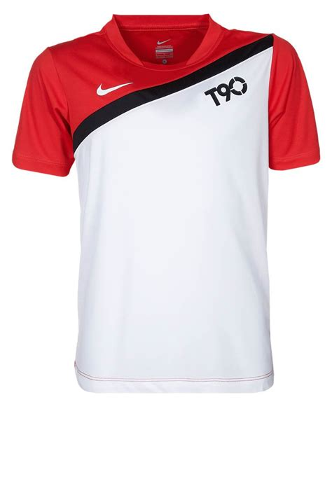 design jersey t90 clothing design 2 you
