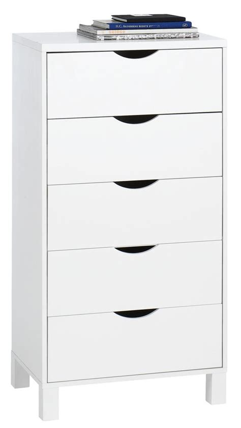 Jysk Filing Cabinet 20 Best Jysk Images On Pinterest