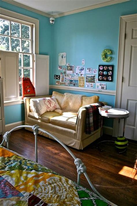 tomboy room 1000 images about bedrooms on window seats boy rooms and light blue rooms