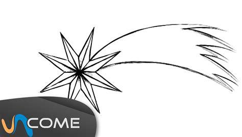 come si disegna una casa come si disegna una stella di natale adamsrants
