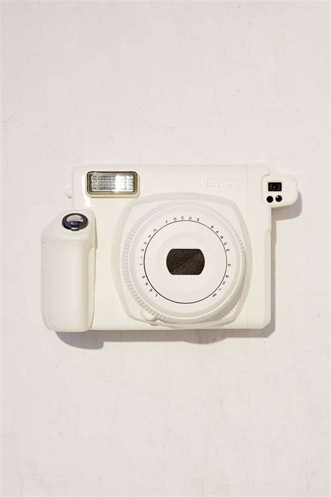 fujifilm instax colors fujifilm uo exclusive custom color instax wide 300 instant