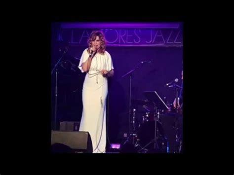 conciertos sala clamores concierto sala clamores selecci 243 n youtube
