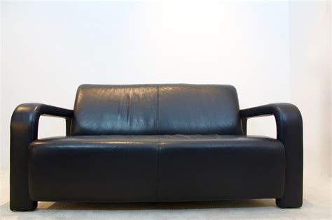 two loveseats instead of sofa two seater sofa from marinelli for sale at pamono