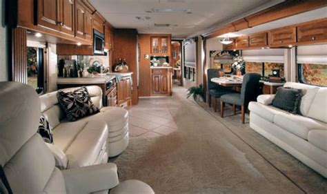 boat carpet phoenix az rv carpet cleaning best gilbert carpet cleaning 480