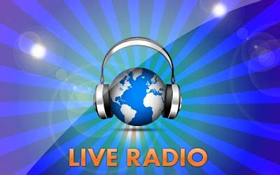live radio fornology fornology on web radio this friday