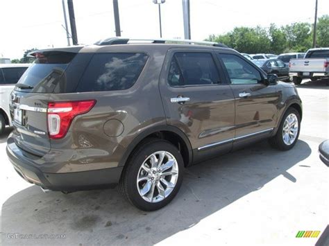 ford caribou color 2015 caribou ford explorer xlt 95831630 photo 5