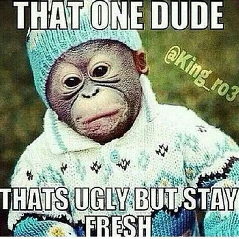 Hella Funny Memes - 134 best hella funny shit images on pinterest funny