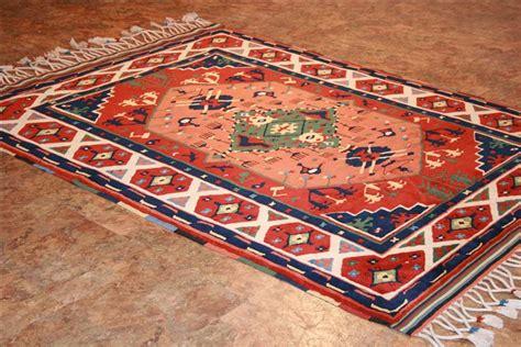 rugs from turkey 5x8 orange rug orange rug orange rugs
