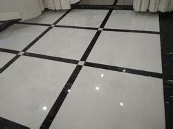 Marble Tile   Granite Tile Design Marble Manufacturer from