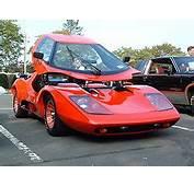 Kit Car  Wikipedia