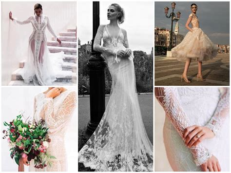 Wedding dresses in Singapore: Bridal gown designers to