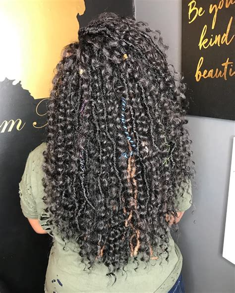 crochet braids in fort lauderdale fl crochet braids in fort lauderdale nubian queen hairstyle