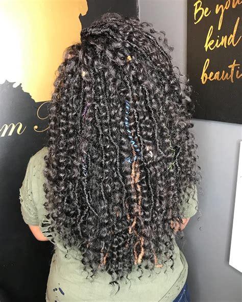 crochet hair salon fort lauderdale crochet braids in fort lauderdale nubian queen hairstyle
