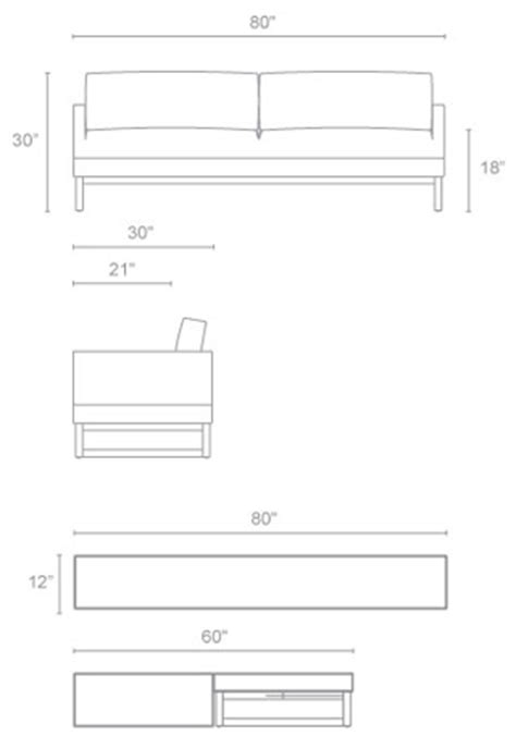 dot diplomat sleeper sofa in ebay