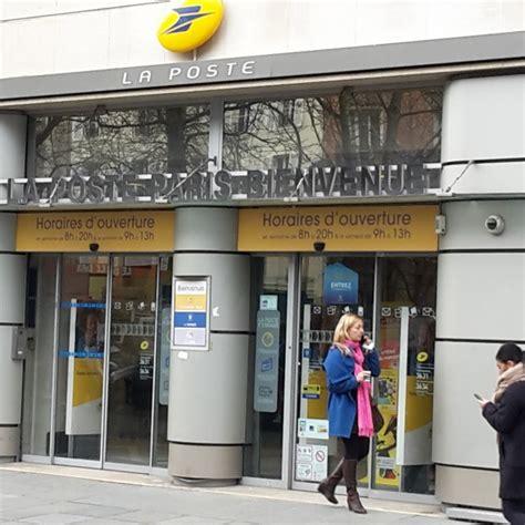 bureau de poste gare montparnasse bureau de poste gare montparnasse 28 images bureau de