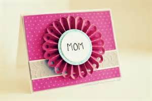 handmade s day card gift ideas 2015