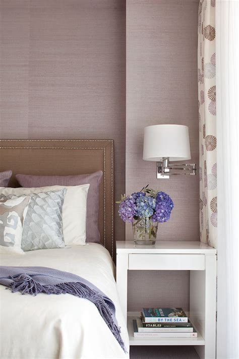 white and mauve bedrooms mauve pink bedrooms design ideas