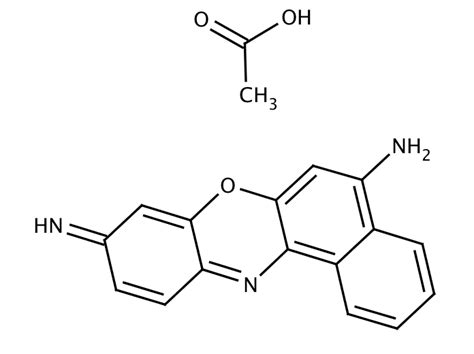 purchase cresyl violet acetate