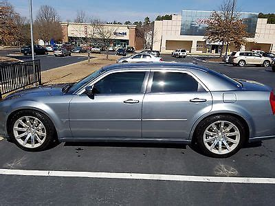 Chrysler 300 Srt8 Wheels For Sale by Cars For Sale In Gainesville