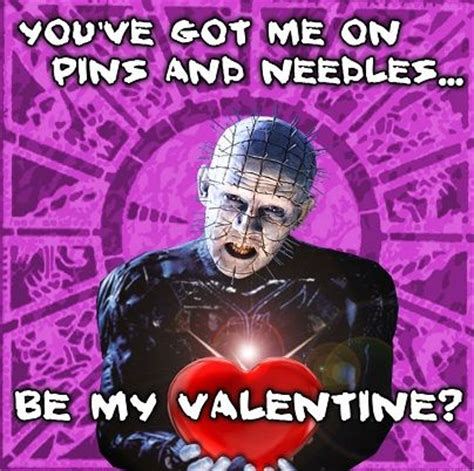 valentines day horror stories 17 best images about horror on