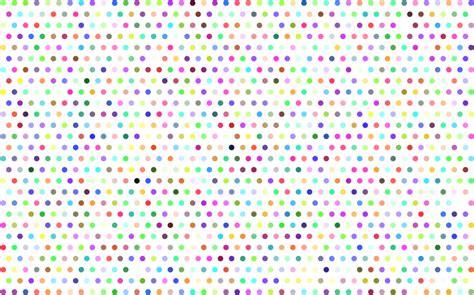 dot pattern org polka dots pattern png