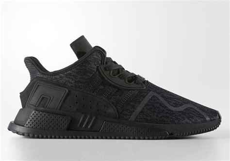 Adidas Eqt Cushion Adv adidas eqt cushion adv release info sneakernews