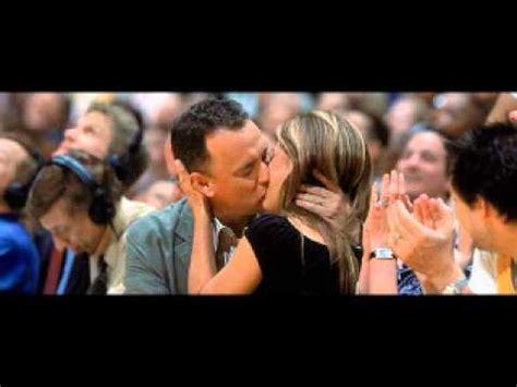celebrity kiss youtube david and victoria beckham celebrity kiss cam youtube