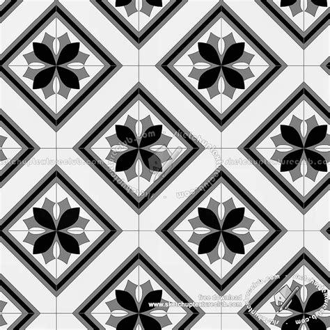 geometric pattern texture geometric patterns tile texture seamless 18980