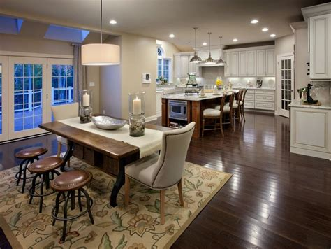 17 best ideas about toll brothers on pinterest luxury dream homes luxury home designs and 17 best images about home ideas on pinterest fireplace