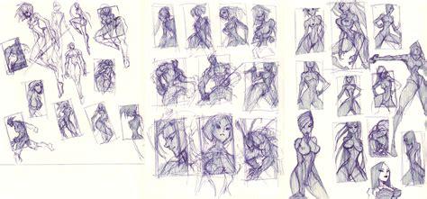 sketchbook speed drawing image gallery speed sketch