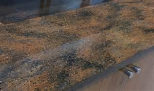 Corian Allspice allspice corian color mastercraft solid surfaces