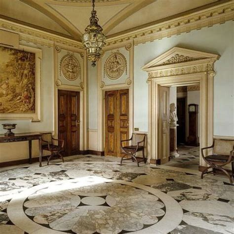 neoclassical interior design 17 best ideas about neoclassical interior on