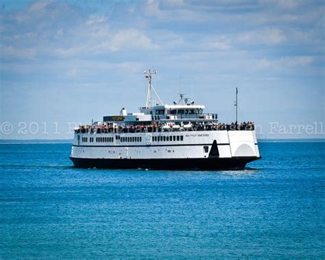 party boat fishing martha s vineyard 366 best boats tranquil or not images on pinterest
