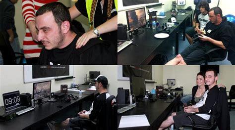 Kaos Call Of Duty Call Of Duty 51 pria australia pecahkan rekor call of duty