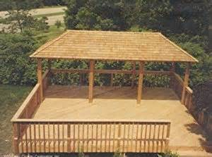 Do It Yourself Deck Designer 301 Moved Permanently