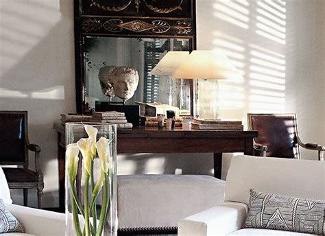 betsy brown interiors betsy brown interiors designer betsy brown pinterest