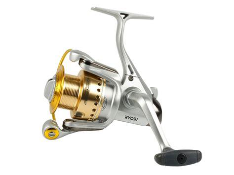 Spare Spool Reel Ryobi Applause 3000 ryobi applause 2000 fd fishing spinning reel metal gear ratio 5 1 1