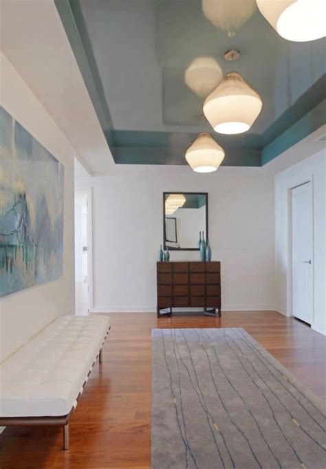 high gloss ceiling chicago interior painters for houses and more ragsdale inc