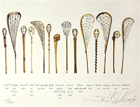 Information   About lacrosse   Poznan Hussars   Polish Lacrosse Club