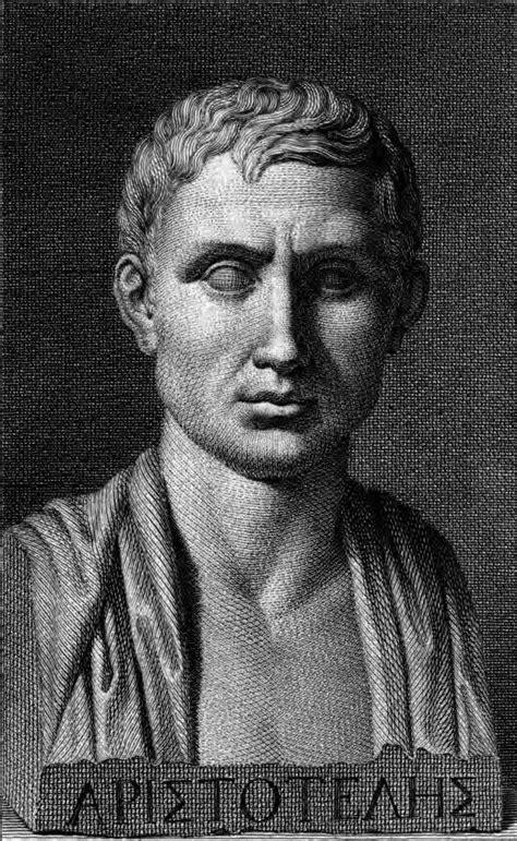 Aristote — Wikipediya