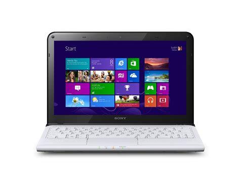 Harddisk Notebook descrizione laptop sony vaio svf1521a1e seriee con ram 4gb e hdd 500gb