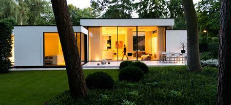 bungalow design xmasrphsarchitecture bungalow moderne 2016 des id 233 es novatrices sur la