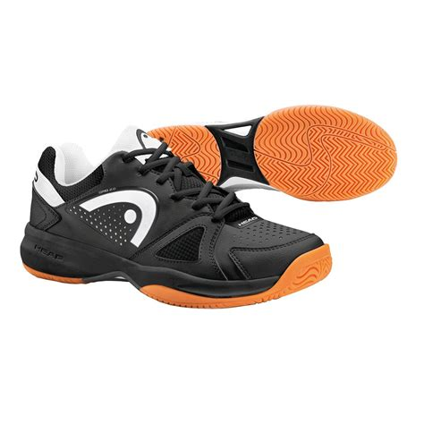 basketball shoes for squash grid 2 0 mens indoor court shoes