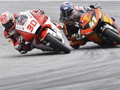 Motorrad Gp News by Motogp News Und Ergebnisse Zur Motorrad Wm