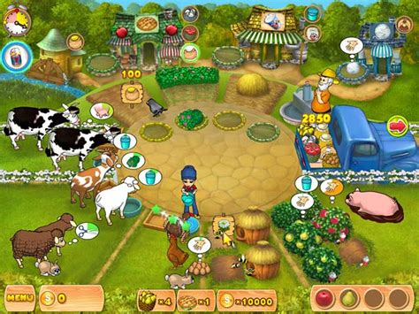 download game mod farm story farm mania gt ipad iphone android mac pc game big fish